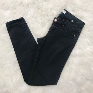Denim - Jeans ladies size 7